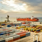containers_container_ships_port_1366x768_80653